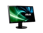 "ASUS VG248QE 144Hz 24"" Full HD LED 3D Monitor"