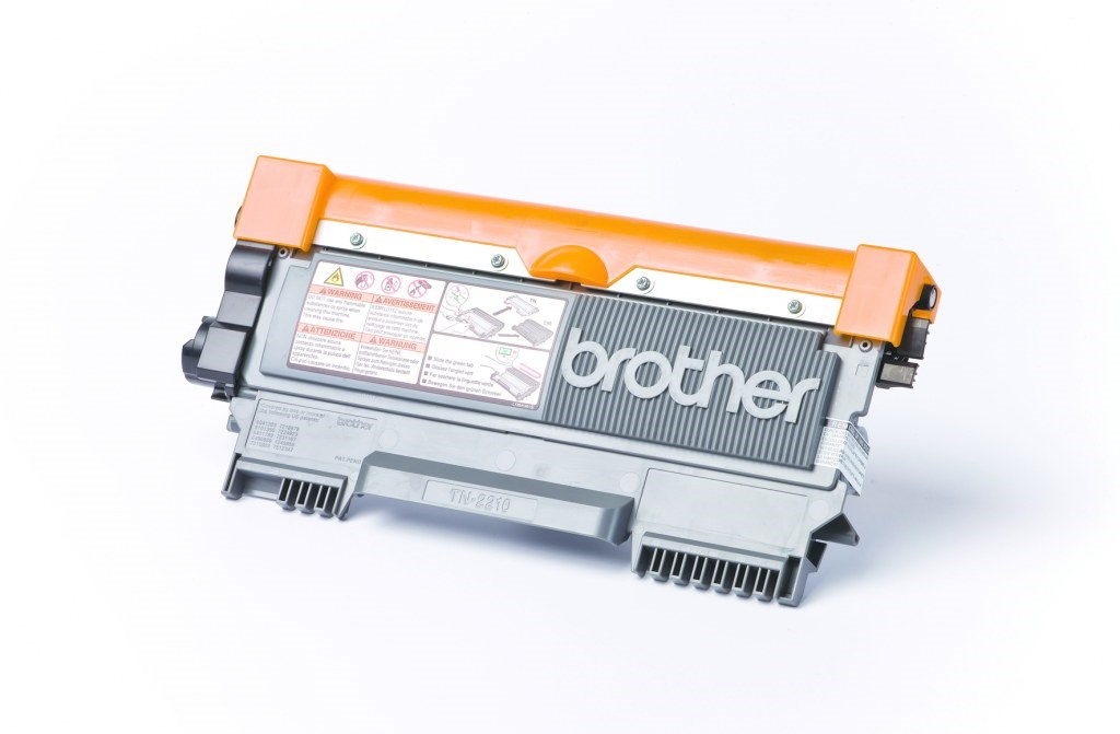Brother TN-2210 Toner Cartridg - TN2210 | CCL Computers