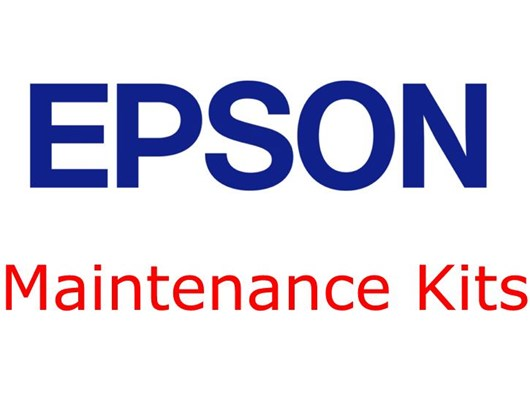 Epson Maintenance kit (Fuser and rolls) for Aculaser M4000 Series Printers