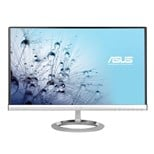 "ASUS MX279H Designo 27"" LED Monitor"