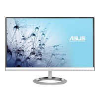 ASUS Designo MX259H 25 inch LED IPS Monitor - Full HD, 5ms, HDMI