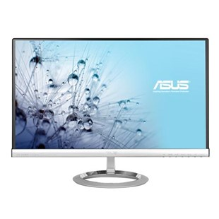 "ASUS MX279H 27"" Full HD LED IPS Monitor"