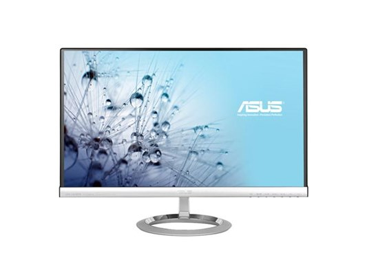 "ASUS Designo MX259H 25"" Full HD LED IPS Monitor"