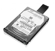 Lenovo (500GB) Hard Drive (5400rpm)