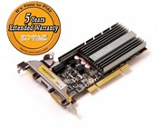 Zotac NVIDIA GeForce GT 610 512MB Graphics Card