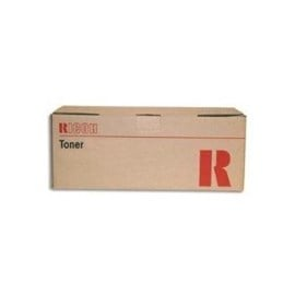 Ricoh 842061 (Yield: 10,000 Pages) Black Laser Toner Cartridge