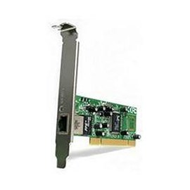 StarTech.com   PCI Gigabit Ethernet Adapter