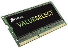 Corsair Value Select 1GB (1x 1GB) 667MHz DDR2 RAM