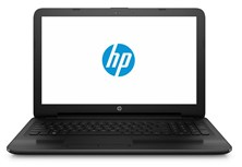 "HP 250 G5 15.6"" 4GB 500GB Core i3 Laptop"