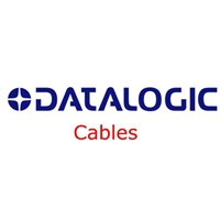 Datalogic CAB-389 Barcode Scanner Cable