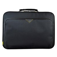 Techair Clam-Shell Laptop Case for 14.1 inch Laptop