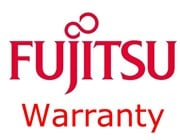 Fujitsu 3 Year Onsite Warranty Upgrade On Fixed Response