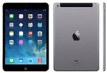 Apple iPad Air (9.7 inch Multi-Touch) Tablet PC