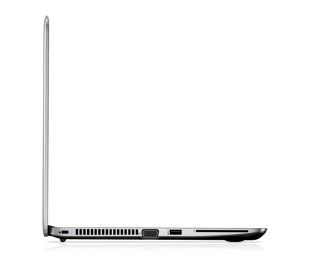 HP EliteBook 745 G3 (14 inch) Notebook PC Pro A12 (8800B