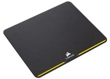 Corsair Gaming MM200 Cloth Gaming Mouse Pad (265mm x 210mm x 2mm) - Compact Edition