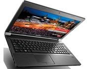 "Lenovo Essential B590 15.6"" 4GB 500GB Laptop"