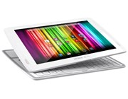 "Archos 101 XS 2 10.1"" Android 4.2 Tablet"