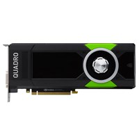 PNY Quadro P5000 16GB Professional Graphics Card