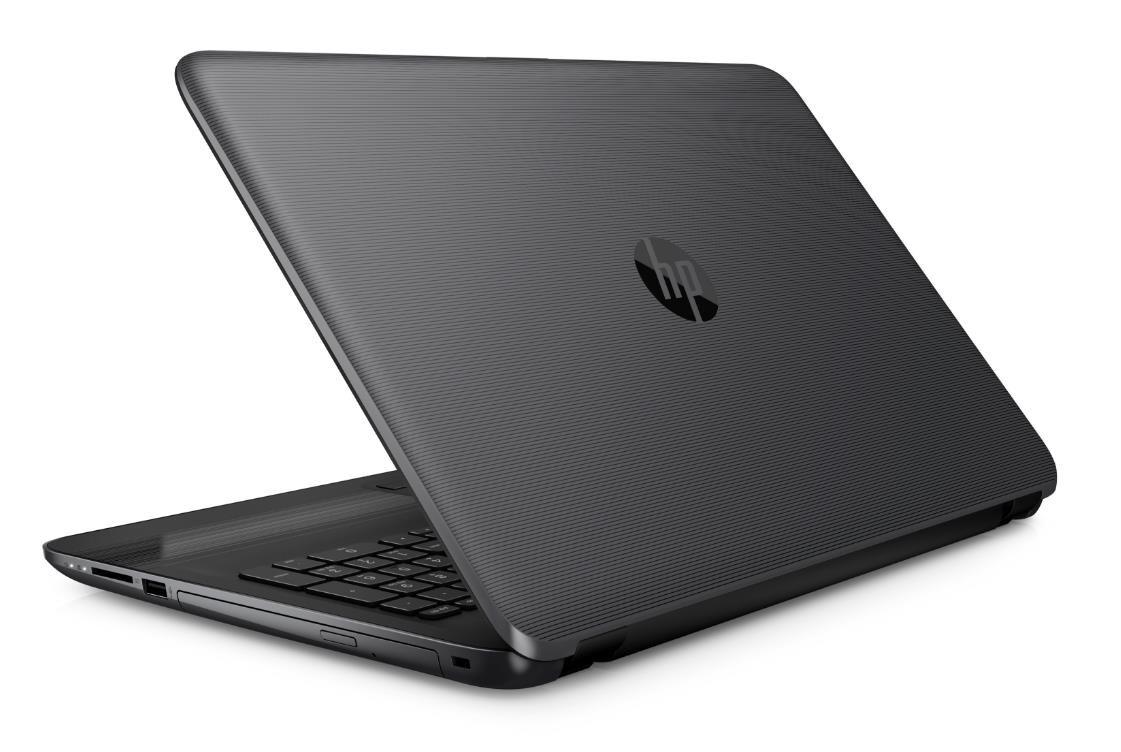 hp 250 g5 15 6 4gb 500gb core i3 laptop w4n08ea abu ccl computers