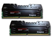 Kingston HyperX Beast 8GB DDR3 1866MHz Desktop