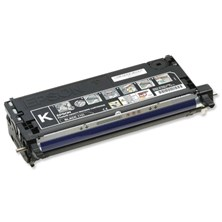 Epson Standard Capacity Toner Cartridge