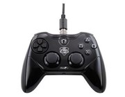 Mad Catz Major League Gaming Pro Circuit Controller