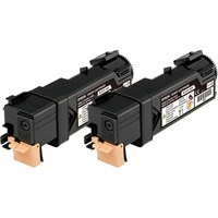 Epson Black Multipack Toner Cartridge