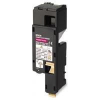 Epson 0612 High Capacity Magenta Toner Cartridge