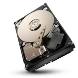 Seagate SV35.5 (1TB) Hard Drive (7200rpm) SATA 6Gb/s 64MB (Internal)