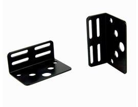 StarTech.com Mounting Bracket for ST121 Series VGA Video Extenders