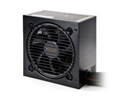 Be Quiet! BN223 Pure Power L8 Power Supply (500 Watts) 80 Plus Bronze