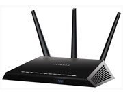Netgear Nighthawk 5-port Wireless Cable Router