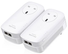 TP-Link TL-PA9020P KIT Powerline Kit