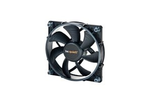 Be Quiet BL055 Shadow Wings SW1 120mm Case Fan