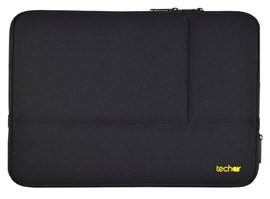 Techair Neoprene Sleeve for 11.6 inch Laptops