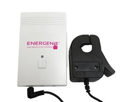 Energenie Mi Home Whole House Monitor