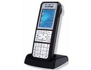 Aastra 620d SIP DECT Business Telephone 2 inch TFT Colour Display 44 Polyphone and 8 Normal Ring Tones Hands Free Operation