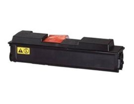 Kyocera TK-440 Black (Yield 15,000 Pages) Toner Cartridge for FS-950DN