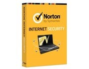 Symantec Norton Internet Security 2013 System Builder
