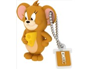 Generic Tom and Jerry 8GB USB Drive - USB 2.0