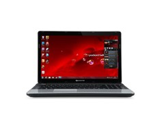 Acer Packard Bell EasyNote TE69KB-45004G50Mnsk (15.6 inch) Notebook PC