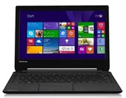 "Toshiba Satellite Pro NB10T-A-10P 11.6"" 4GB Laptop"