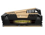 Corsair Vengeance Pro 16GB DDR3 2400MHz Desktop
