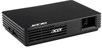 Acer C120 LED DLP Projector