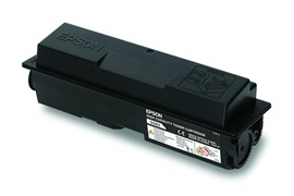 Epson 0584 High Capacity Toner Cartridge