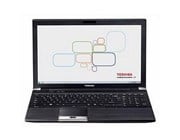 "Toshiba Tecra R950-1EJ 15.6"" 4GB Core i3 Laptop"