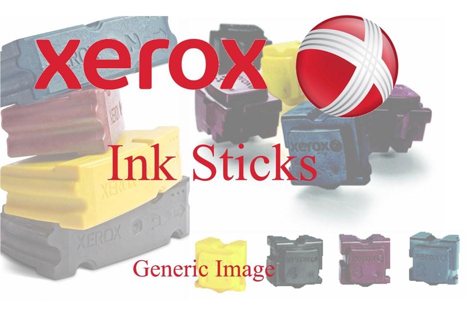 xerox colorqube 8570 service manual