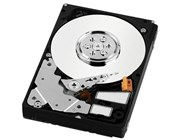 Western Digital VelociRaptor 500GB *Open Box*