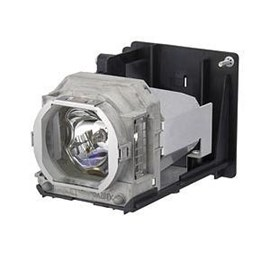 Mitsubishi Replacement Projector Lamp for WD720U Projector
