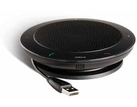 Jabra Speak 410 MS Speakerphone